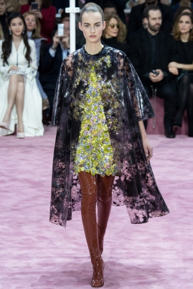 Christian Dior's glittery spring-style-behind_2