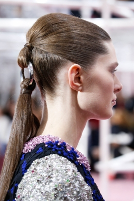 Christian Dior's glittery spring-style-behind_29