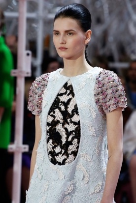Christian Dior's glittery spring-style-behind_30