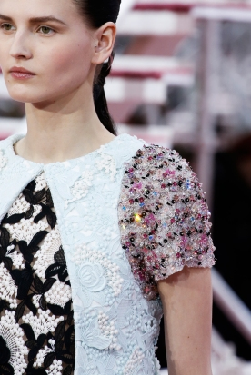Christian Dior's glittery spring-style-behind_31