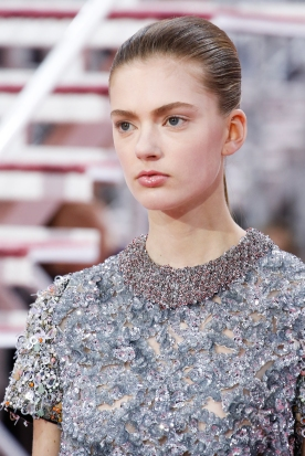 Christian Dior's glittery spring-style-behind_38