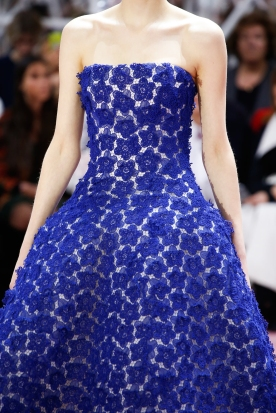 Christian Dior's glittery spring-style-behind_40