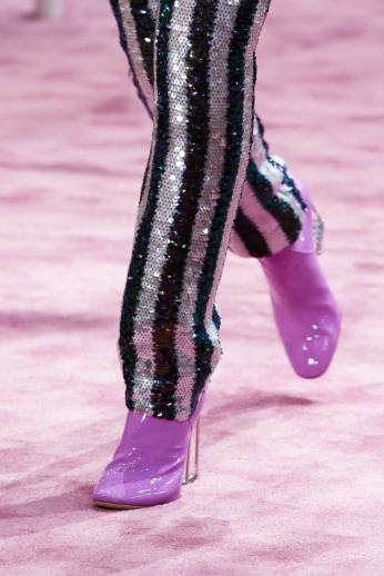 Christian Dior's glittery spring-style-behind_42