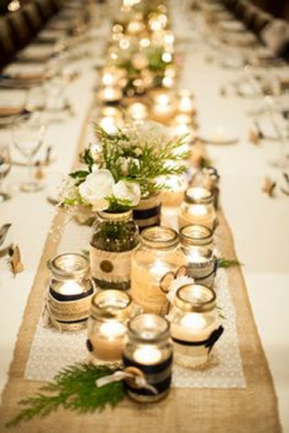 table-decor_style-behind_1
