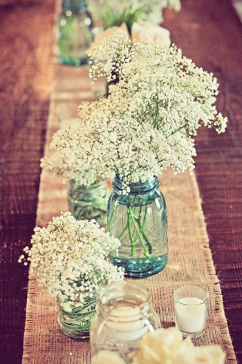 table-decor_style-behind_10
