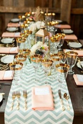 table-decor_style-behind_13