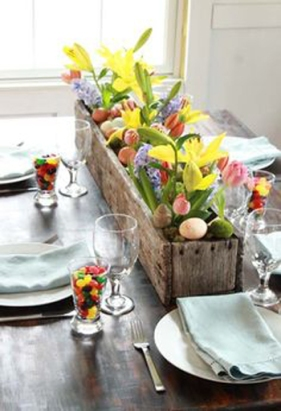table-decor_style-behind_14