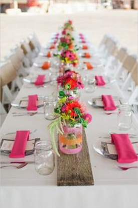 table-decor_style-behind_15