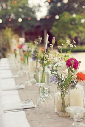 table-decor_style-behind_16
