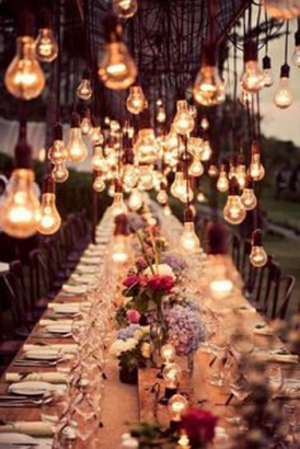 table-decor_style-behind_17