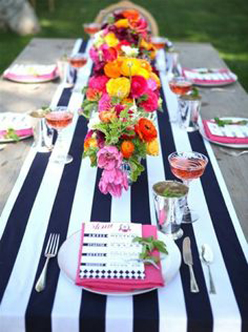 table-decor_style-behind_18