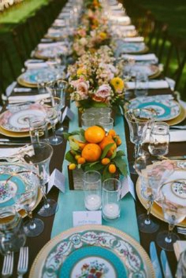 table-decor_style-behind_2