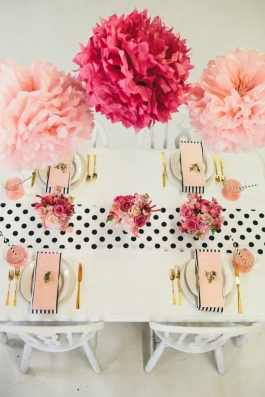 table-decor_style-behind_3