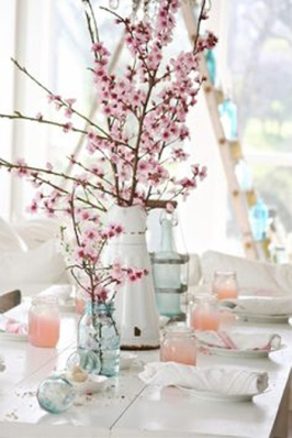 table-decor_style-behind_4