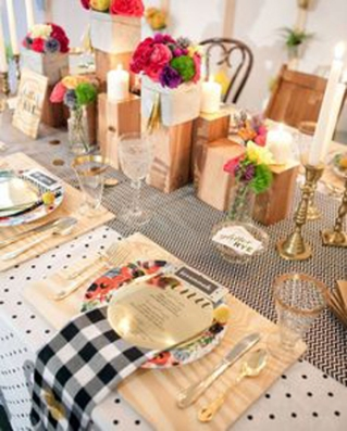 table-decor_style-behind_5