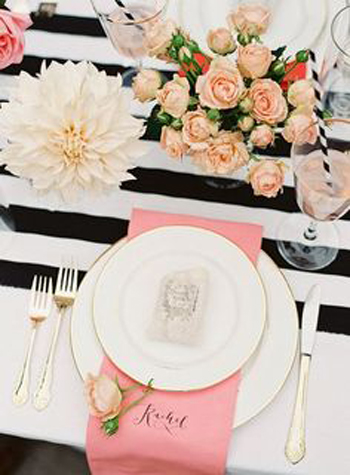 table-decor_style-behind_6