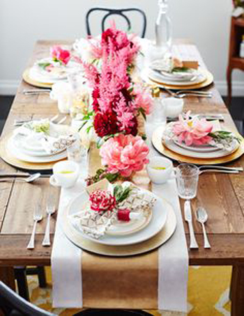 table-decor_style-behind_7