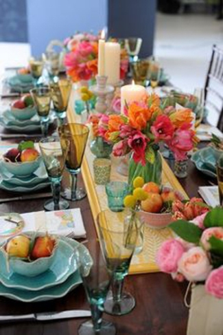 table-decor_style-behind_8