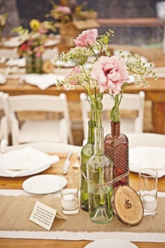table-decor_style-behind_9