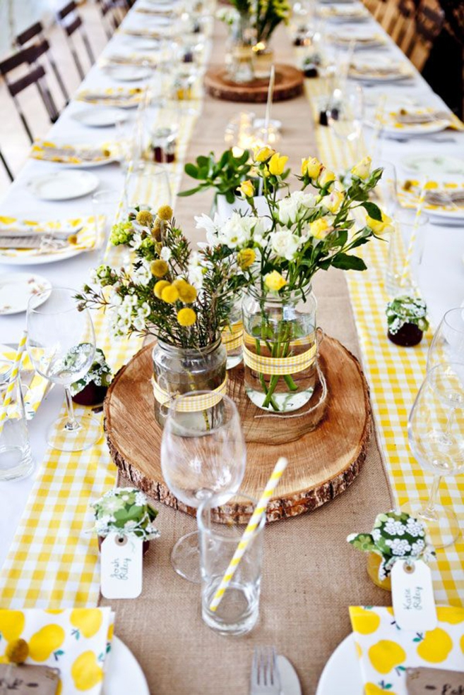 table-decor_style-behind_top