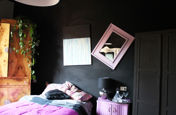 a-pink-home_style-behind_12