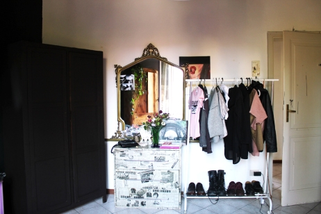 a-pink-home_style-behind_15