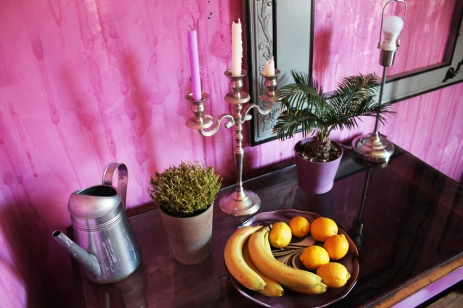 a-pink-home_style-behind_6