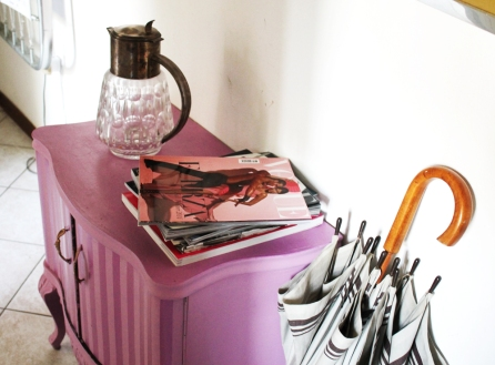 a-pink-home_style-behind_9