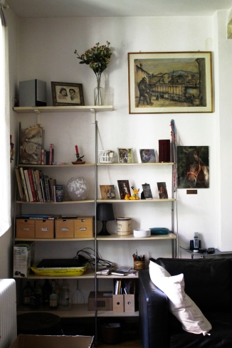 house-surprises_style-behind_8