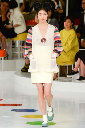 chanel-resort_style-behind_10