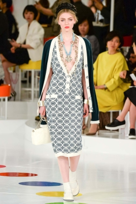 chanel-resort_style-behind_12
