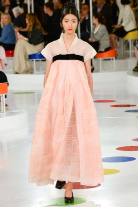 chanel-resort_style-behind_13