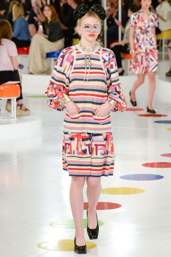 chanel-resort_style-behind_6