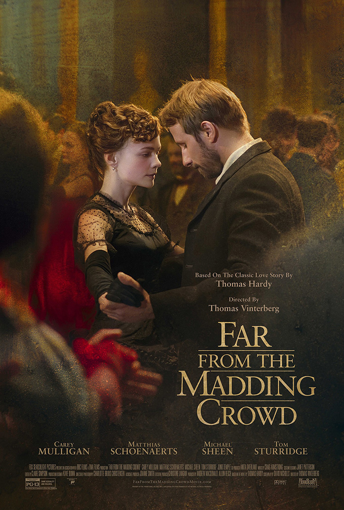 far from the madding crowd_style-behind