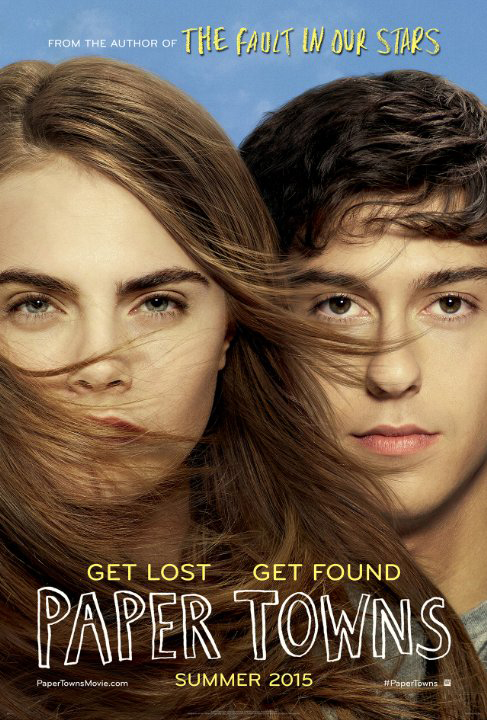 paper towns_style-behind