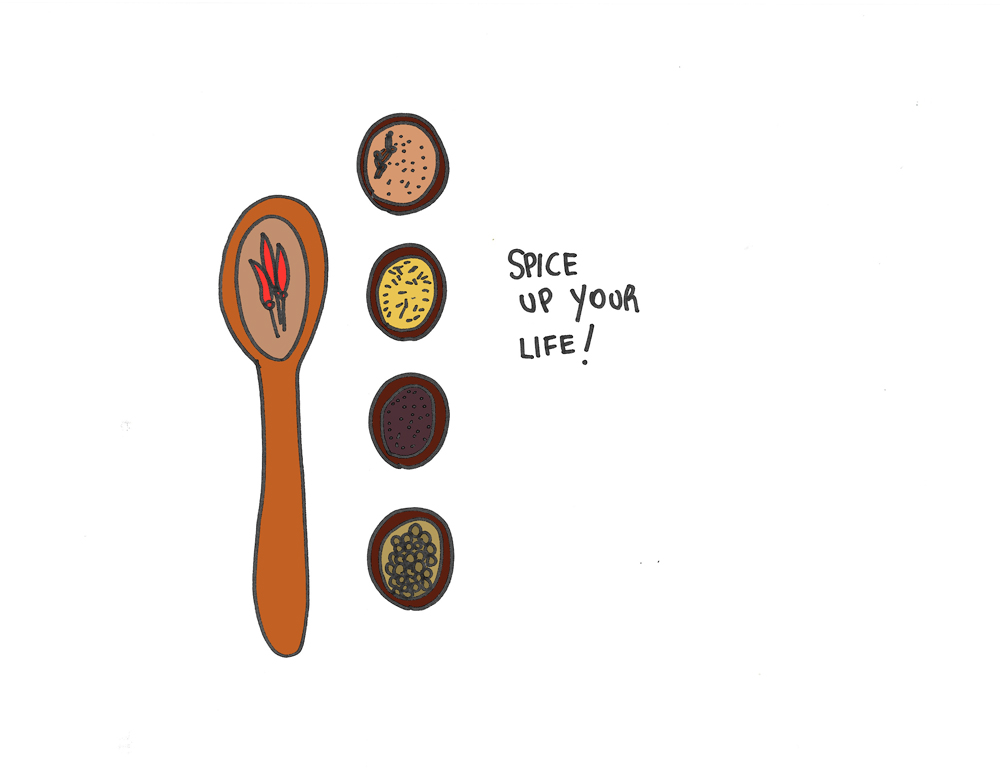spices_style-behind