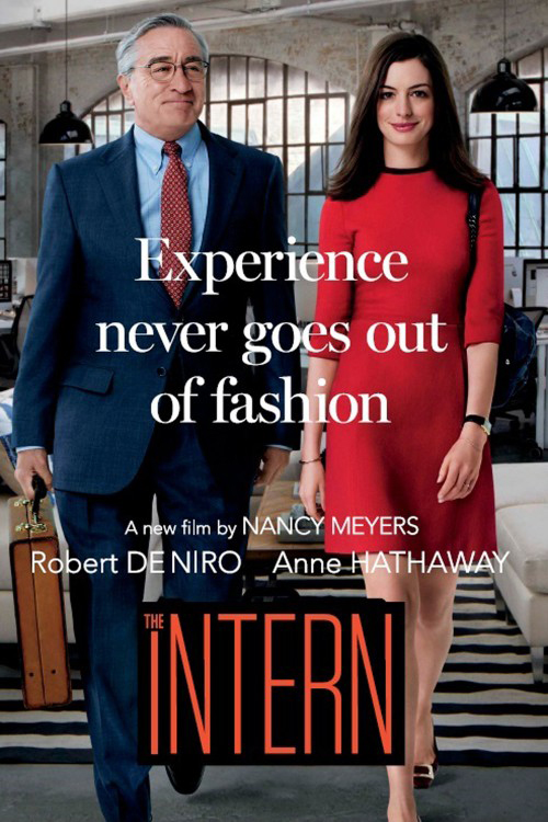 the intern_style-behind
