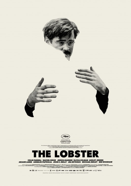 the lobster_style-behind
