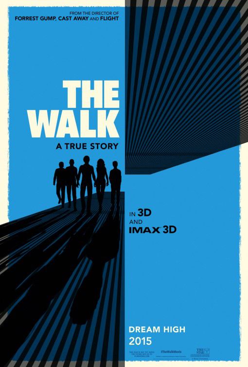 the walk_style-behind