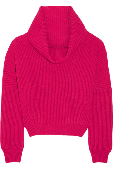 Sweater. Tomas Maier, $1,690