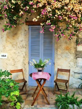 Provence, France ph. The Culture Trip