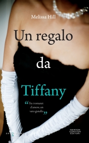 Un regalo da Tiffany Melissa Hill, 2011