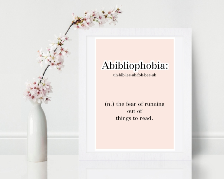 https://www.etsy.com/listing/627970005/printable-abibliophobia-bookish-book?ref=shop_home_active_1