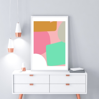 https://www.etsy.com/listing/614486446/abstract-geometric-printable-wall-art?ref=shop_home_feat_3