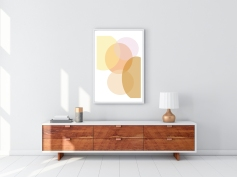 https://www.etsy.com/listing/628243197/abstract-printable-art-geometric-print?ref=related-1