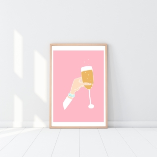 https://www.etsy.com/listing/614487726/printable-wall-art-champagne-print-girly?ref=shop_home_feat_4