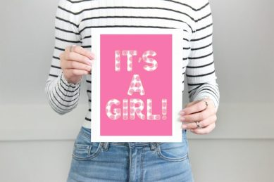 https://www.etsy.com/listing/611940322/printable-baby-shower-its-a-girl-girl?ref=shop_home_active_6