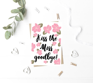 https://www.etsy.com/listing/614185192/bachelorette-printable-kiss-the-miss?ref=shop_home_active_1
