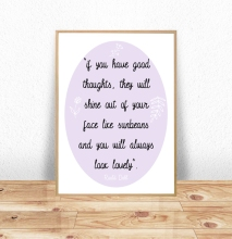 https://www.etsy.com/listing/612179528/printable-quote-roald-dahl-bookish-good?ref=shop_home_active_4