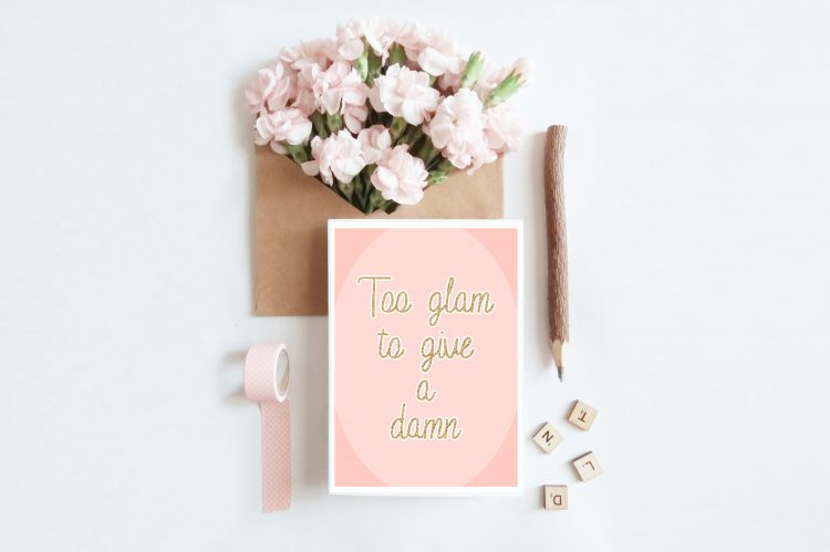 https://www.etsy.com/listing/612166738/printable-too-glam-to-give-a-damn-girly?ref=shop_home_active_5